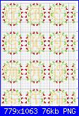 ALFABETI PER VOI-abc-borde-flores-1-png