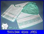 aiuto per asciugamano e bavaglia scuola materna-%24-kgrhquokime5eo-fjwlboceoju-kq%7E%7E60_12-jpg