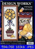 Cerco alberello limoni-am_159695_2300727_680108-jpg