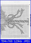 Cerco alberello limoni-am_159695_2300734_620027-jpg