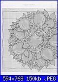 Cerco alberello limoni-am_159695_2300738_266263-jpg