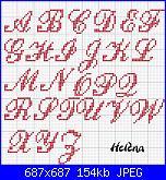 Alfabeto corsivo troppo grande.....-font-arenski-m-jpg