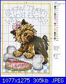 Cerco schema Yorkshire-david-charles-cross-stitch-cuties-43-jpg