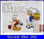Nonna Papera - schema più leggibile-img-20120912-wa0000-jpg