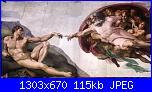 realizzare quadro, consigli tela e numero fili-creazione_uomo-jpg