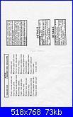 Cerco alberello limoni-am_159695_2300709_531743-jpg