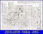 tartaruga-tartaruga-jpg