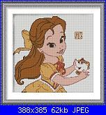 Schema piccola principessa!-f038-princess-belle-cs-jpg