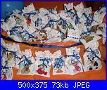 schema disney in foto di ela-daniel-361305_mjve1pd4l351cqzetvxnv4zcipart4_dscn1376_h211216_l-jpg