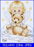 Schemi Tobin baby-f_2124702-jpg