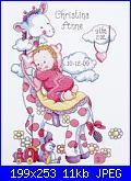 Schemi Tobin baby-images-jpg