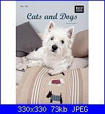 cerco Histoires de chiens di Sophie Hélène - Mango pratique-foto-php-jpg
