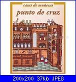 "cerco shema tratto dalla rivista ""casas de munecas punto de cruz""-12593_m-jpg"