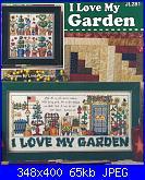 cerco schemi Jeremiah Junction jl281 e jl236-i-love-my-garden-jpg