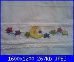 copertina principesse-p310812_16-26-jpg