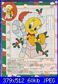 Titti natalizia-18%252520%25252817%252529_-jpg