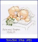 cerco Forever Friend KITANCHOR-FRC105 #74953-2-jpg