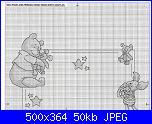 cornice x bambino-pooh-2-jpg