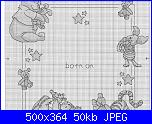 cornice x bambino-pooh-3-jpg