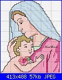 madonnina-madonna-con-bambino-jpg