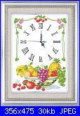 Orologio per cucina.-9789460638_0-jpg
