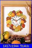 Orologio per cucina.-pag-14_0-jpg