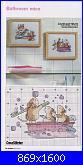 Ricamo per bustina portapc-bathroom-mice-jpg