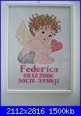 cerco schema nascita per bambina-sampler-federica-jpg