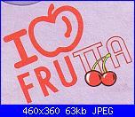 logo-logo-frutta-jpg