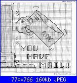 Ricamo per bustina portapc-76842668642295795-jpg
