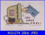 Ricamo per bustina portapc-75998243712331352-jpg
