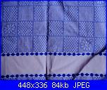 canovaccio da ricamare-dsc02737-jpg