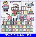 schema alfabeto-50-baby-motifs2-jpg