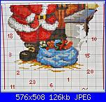 legenda colori-babbo-2-jpg