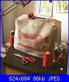 macchina da cucire a punto croce!!!-cover-sewing-jpg