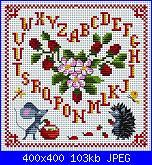 schema alfabeto-fiori-e-cocinelle-jpg