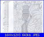 Avete mai ricamato uno schema con filati Dome?-125979-38de2-25287329-jpg