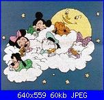 Cerco schema Disney baby-babies-jpg