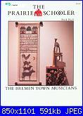 I Cantori di Brema.-ps-book-4-bremen-town-musicians-f-jpg