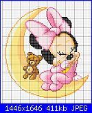 copertina carrozzina baby minnie-minni_luna-jpg