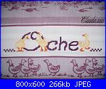 schema oche-canovaccio-oche-viola_particolare-jpg