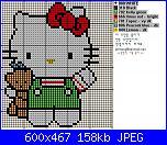 hello kitty-hello-kitty-1-jpg