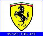 Ferrari-441-05_cavallino-rampante-di-fe%5B1%5D-jpg
