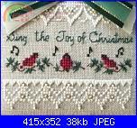 uccellini natalizi-051733jyxxd1qxxyfzltxx-jpg