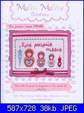 Cerco Les pupées rousses-1105100104b62c9f38e6307235-jpg