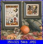 bellissimo halloween!!-08-2213-jpg