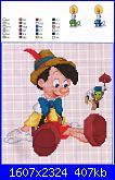Pinocchio-pinocchio-jpg