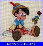 Pinocchio-pinocchio-pic-jpg