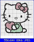 hello kitty-hello-kitty-5-jpg