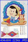 Pinocchio-punto-croce-disney-2-big-jpg